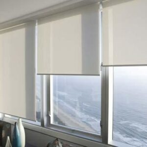cortinas roler sun screen 2